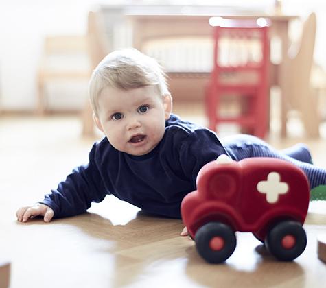 bereitschaftspraxis elisenhof kinderarzt